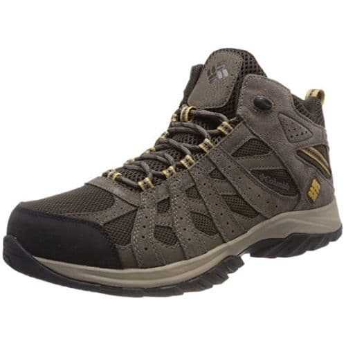comprar Columbia Canyon Point Mid baratas